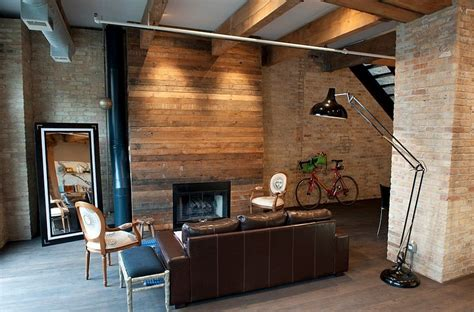 wood walls in living room 30 rustic living room ideas for a cozy organic home