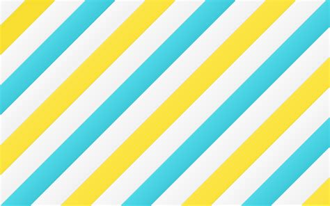 blue and yellow wallpaper page 2 of 3 wallpaperwiki