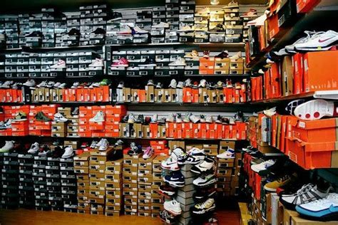 Sneak Tip: How To Get The Rarest Sneakers Online   Digital