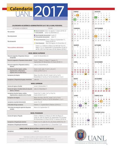 calendario de pago 2016 2017 calendario de pago sep 2016 2017 calendario de pagos 2016