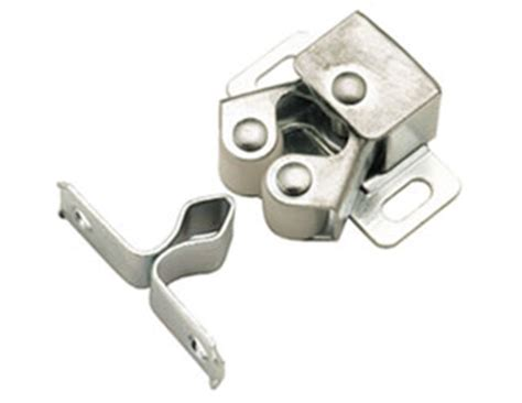 Kitchen Cabinet Door Latches Cabinet Hardware Buying Guide