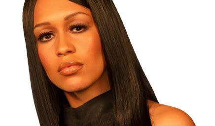 rebecca ferguson can she really sing x factor contestants guilty pleasures guilty pleasures