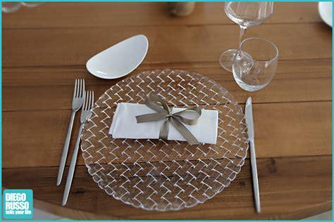 addobbi matrimonio tavoli diego russo studio fotografico pagina 23 fotografi