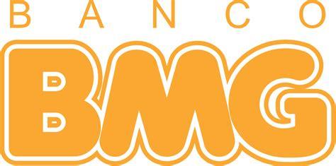 banco bmg banco bmg wikip 233 dia a enciclop 233 dia livre