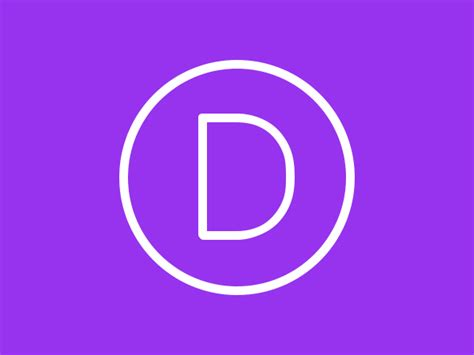 divi theme blog gallery how to customise the divi theme blog layout wptechcentre