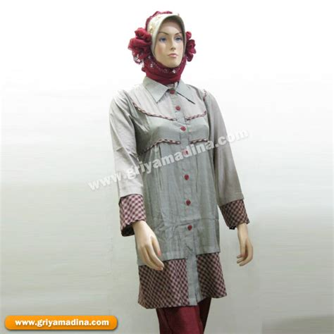 Blus Anak Import 1 404 not found