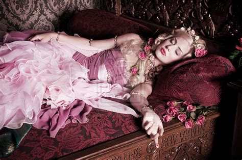 sleeping beauties sleeping beauty by jolien rosanne on