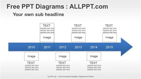 117 best images about ppt templates on pinterest charts