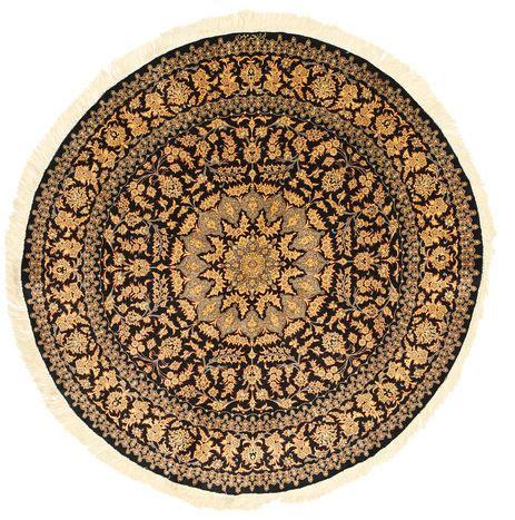 tappeti di seta qum di seta firmato qum mousavi 216 150 carpetvista