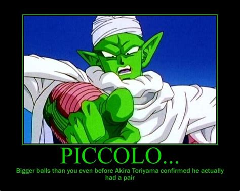 Piccolo Meme - pin by luis gonzalez on memes pinterest