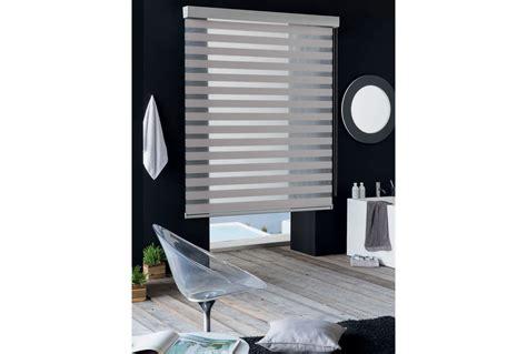 cortinas estores enrollables estores enrollables noche y d 237 a