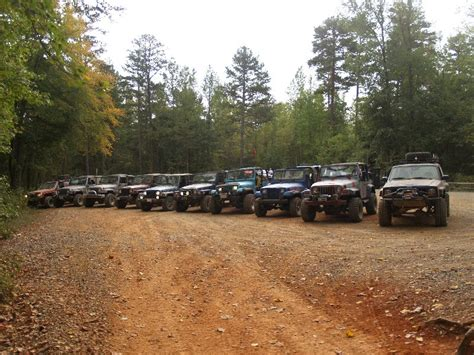 Jeep Trails In Va New Page 1 Www Fm2cd