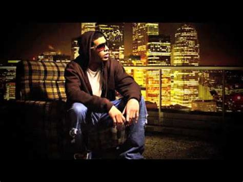 drake acapella drake forever full acapella remix sle produced by