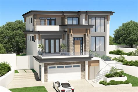 home design gallery saida custom home design gallery