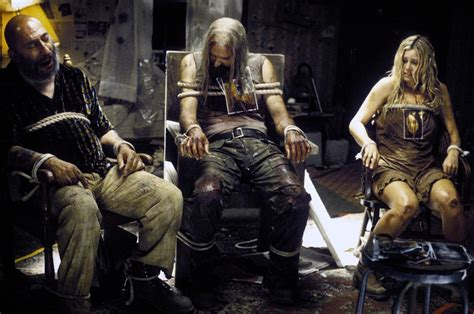 film zombie lawas ten years ago the devil s rejects 10 years ago films