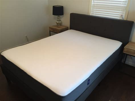 casper bed review casper mattress review price coupon code performance and more