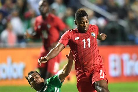 world cup qualifiers today tobago vs panama 2018 world cup qualifier