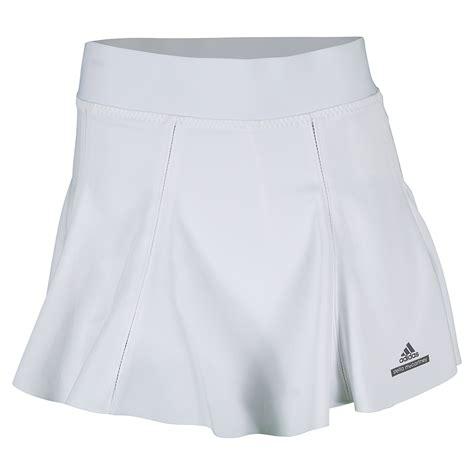 Harga Adidas Stella Mccartney adidas stella mccartney tennis skirt adidou