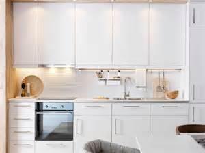 haggeby kitchen cucine componibili ikea 2014 cucine componibili ikea
