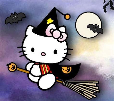 imagenes de halloween en español disfruta de halloween con los mas peque 209 os imagenes para