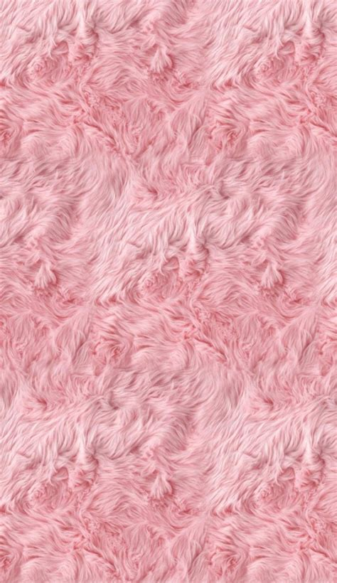 wallpaper iphone tumblr pink fur pastel cute pink iphone background tumblr love