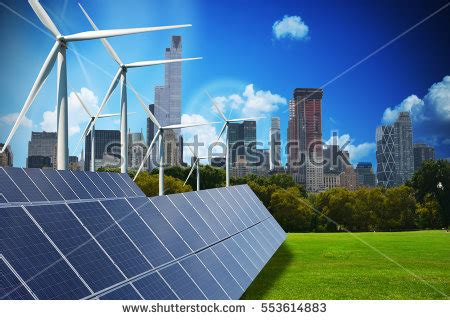 renewable energy stock images royalty free images