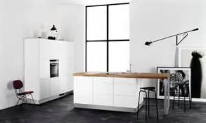 mon avis sur les cuisines kvik cuisines design pas ch 232 res