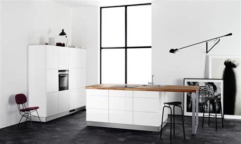 Cuisine Ikea Moins Cher 2764 by Mon Avis Sur Les Cuisines Kvik Cuisines Design Pas Ch 232 Res