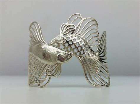 Learn to 3D Print Your Own Jewelry Through Online Class   3DPrint.com   The Voice of 3D Printing