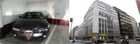 ufficio sta regione sicilia un auto a bruxelles musumeci ufficio da chiudere