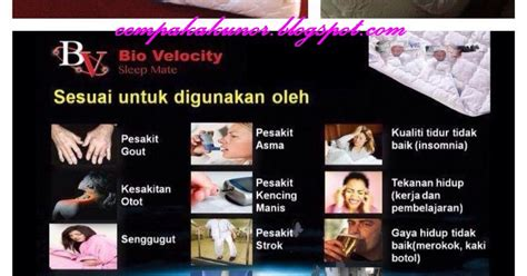 Bio Di Guardian Medan premium beautiful bersama cempaka new product bio