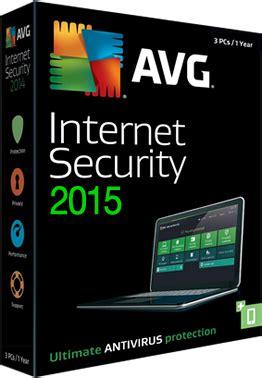 avg antivirus pro 2015 full version with crack avg internet security 16 81 7639 serial key crack full