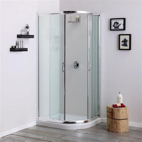 piatto doccia 70x90 box doccia asimmetrico semicircolare 70x90 trasparente