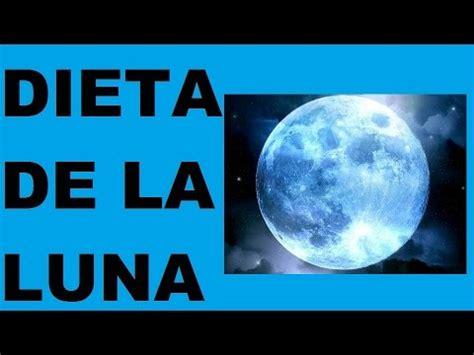 dieta de la luna en el mes de septiembre 2016 fases de la luna y su efecto sobre el ser humano doovi