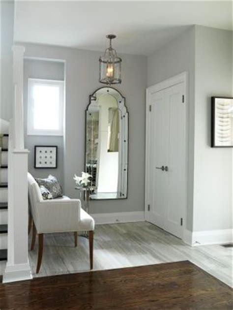 glidden antique silver foyer design and decor richardson paint colors