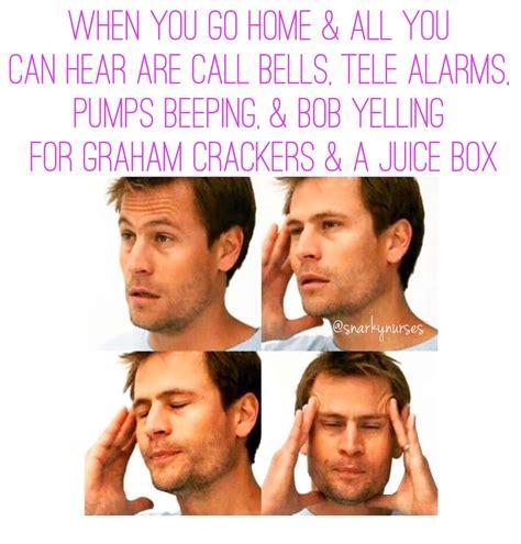 nursing school meme 38 nursing school memes that every to be can relate to