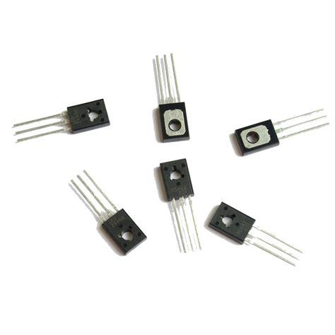 transistor bd139 smd transistor bd139 smd 28 images transistor paquet types achetez des lots 224 petit prix