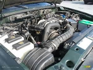 2000 Ford Ranger 3 0 Engine 2001 Ford Ranger Xlt Supercab 3 0 Liter Ohv 12v Vulcan V6