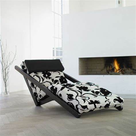 are japanese futons comfortable 25 best ideas about japanese mattress on pinterest