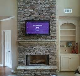 How To Install A Wall Mount Tv Bracket Tv Mount Install South Florida Tv Wall Mount Installation