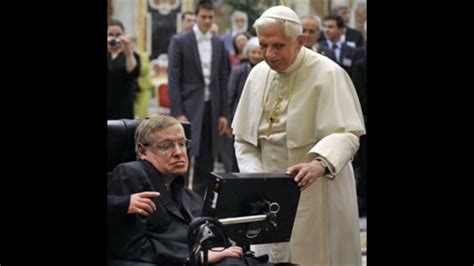 stephen william hawking biografia corta stephen hawking demuestra que dios existe youtube