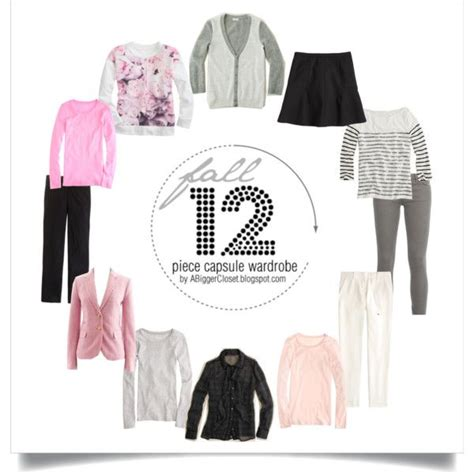 wardrobe capsule for retired women 1000 images about capsule wardrobe on pinterest