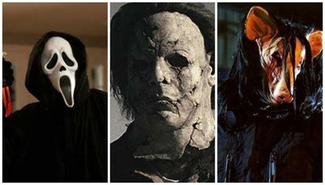 film hacker yang memakai topeng 5 film horor dengan topeng paling mengerikan jadiberita com