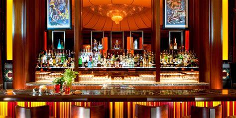 principe bar hotel principe di savoia bar luxury bars