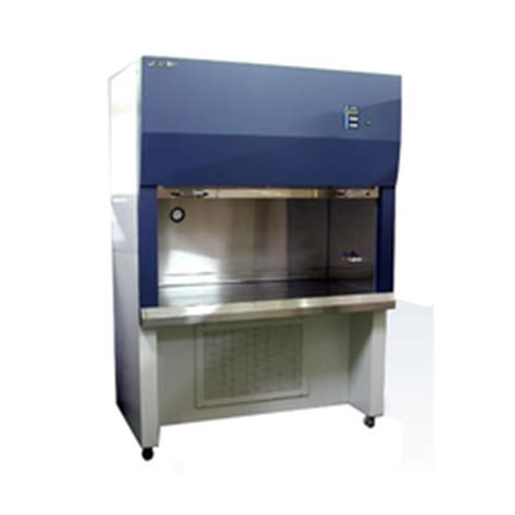 laminar air flow bench laminar air flow bench manufacturer from thane