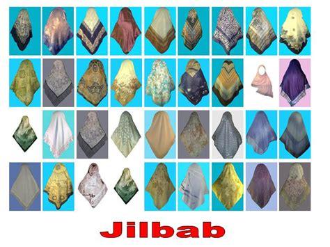 Jilbab Rabbani Edisi Lebaran 2015 harga bergo rabbani katalog kerudung rabbani segi empat