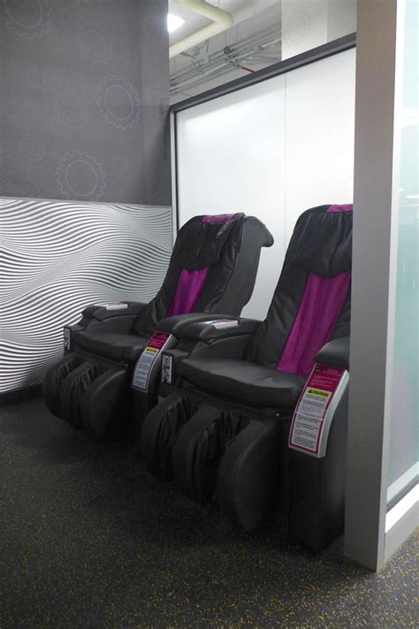 planet fitness massage chairs tribeca citizen new kid on the block planet fitness
