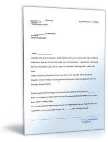 Vergleichsangebot Vorlage Beliebte Downloads Finanzen Vorsorge 187 Dokumente
