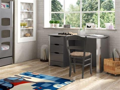 chambre enfant avec bureau fusion bureau by mathy by bols design david enthoven