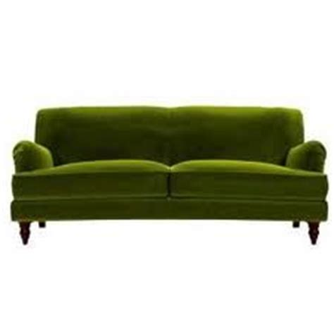 english roll arm sofa for sale 1000 images about english roll arm sofa on pinterest